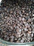 【クリックポスト】デカフェ スイスウォータープロセス グァテマラ(カフェイン除去率99%)