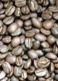 有機栽培コーヒー豆原料100%使用 ペルー ティアラ